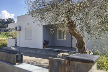 A2 (up to 2 people) - Selli - Apartment