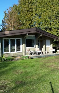 Balmy Bed and Breakfast - Owen Sound