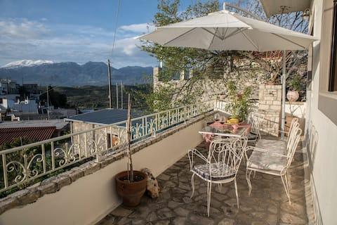 Bella Vista Apartment