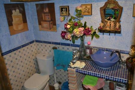 Apartamento & confort en Granada (Las Gabias) - Las Gabias