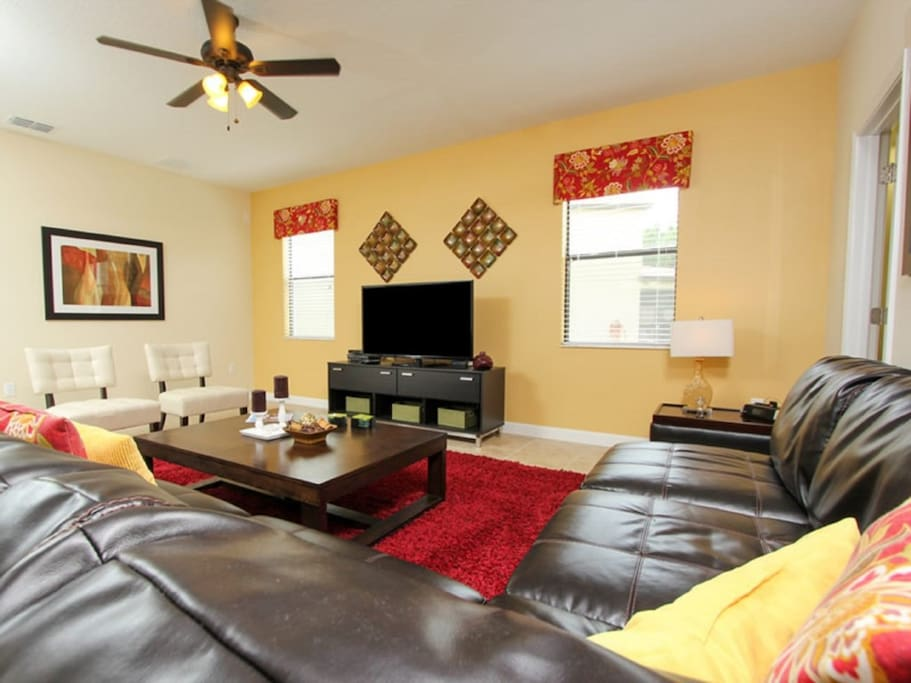 Indoors,Room,Light Fixture,Couch,Furniture