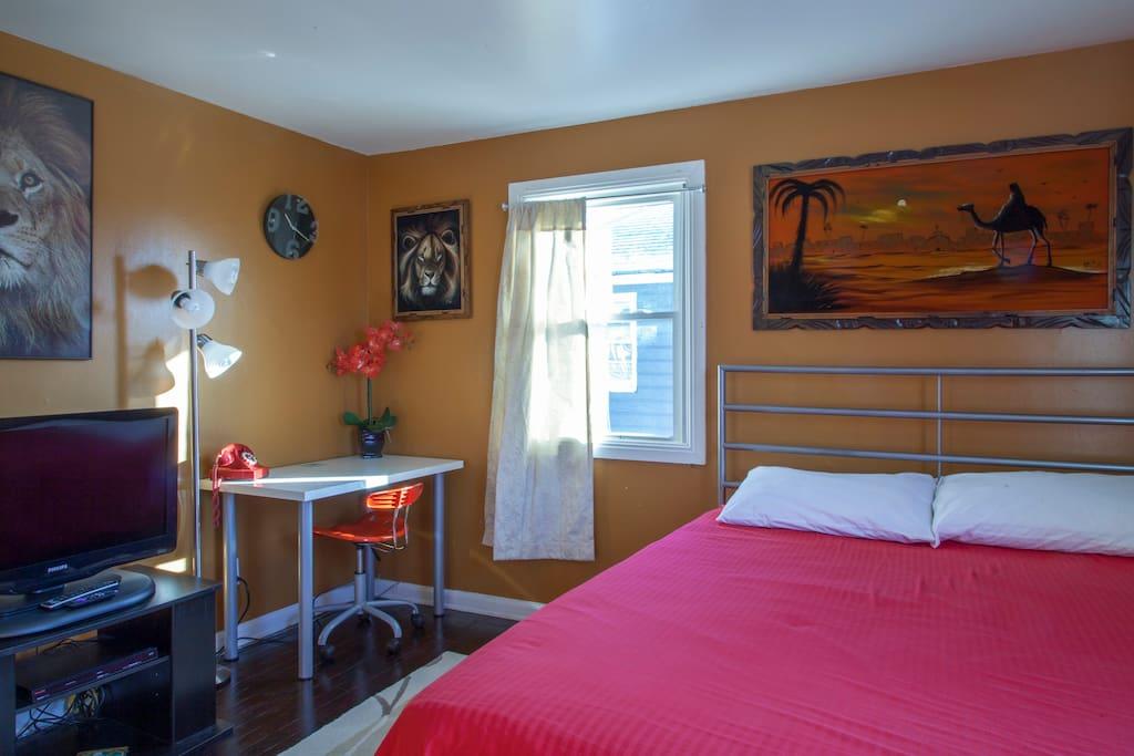 Boarding Rooms For Rent Columbus Ohio