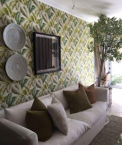 Seaside House - Кейптаун - Квартира