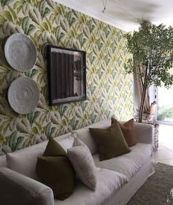 Seaside House - 开普敦 - 公寓
