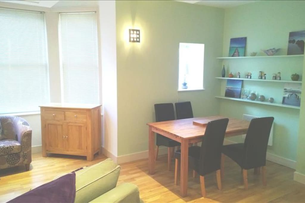 Furnished Rooms For Rent In Scarborough