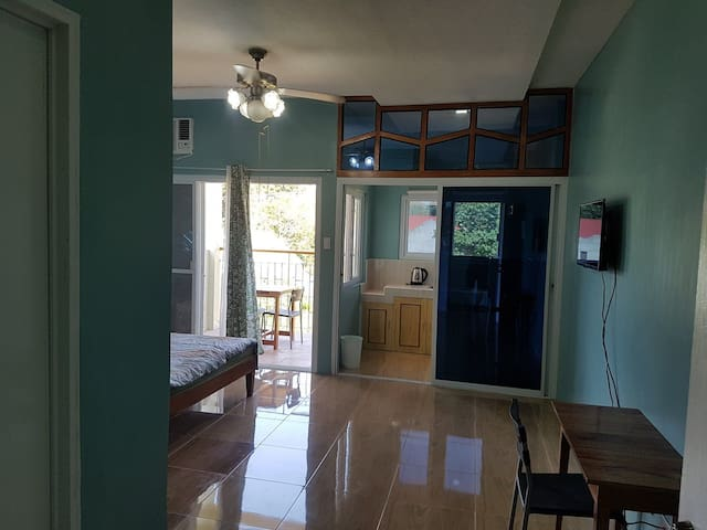 5Yes Apartment