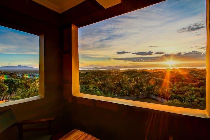 Olive resort Naivasha - Naivasha