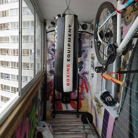 отличная квартира в центре екатеринбурга