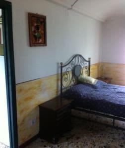 Casa Madre - Rubiana