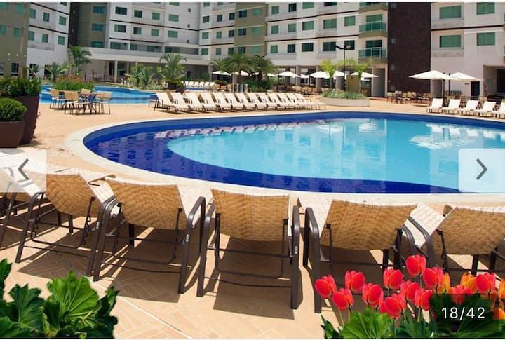 Hotel Privé Riviera Park