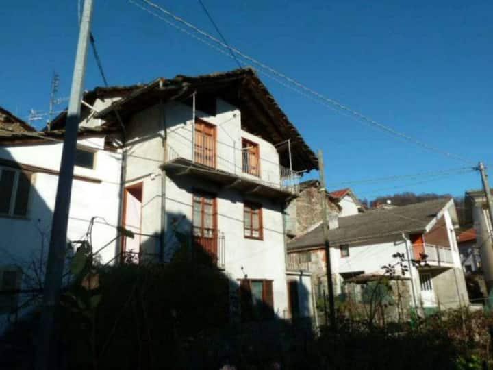 Casa dei Panorami