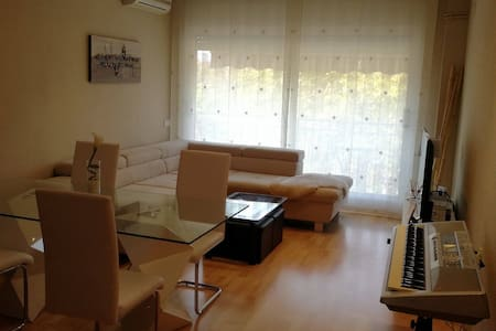Appartment in Barcelona - Granollers - その他