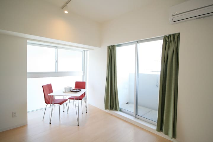 【Opening Sale】2mins to station★Uehonmachi Area 403