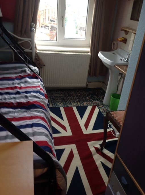 Room For Rent Scarborough