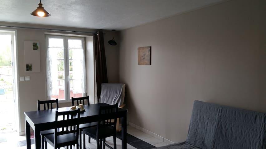 g te marais poitevin maisons louer benet pays de la loire france. Black Bedroom Furniture Sets. Home Design Ideas