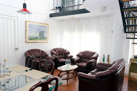 Hermoso Apartamento en Fusagasugá