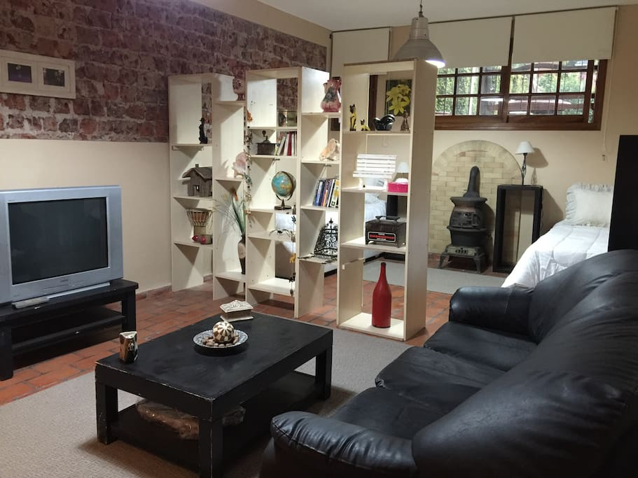 beautiful basement in san isidro apartments for rent in buenos aires