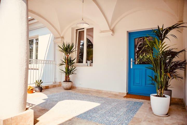 Matejki45 Luxury Apartment