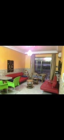 Studio in Dead sea next to chili ways