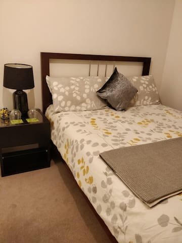 #doublebed #airy #dualAspect