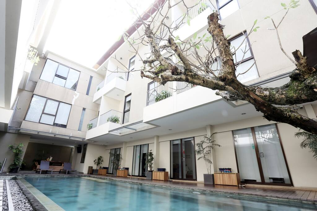 karawaci singles - rent from people in karawaci, indonesia from $20/night find unique places to stay with local hosts in 191 countries belong anywhere with airbnb.