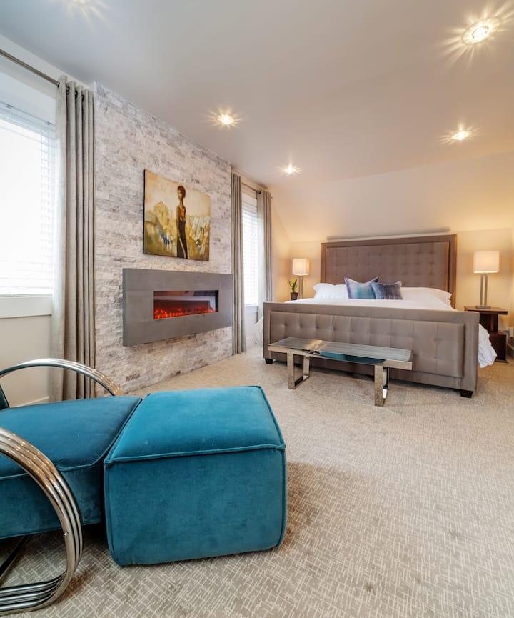 Suite 76.ca, Uptown Waterloo