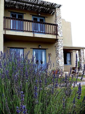 Villa Giverny - Still Bay - Pousada