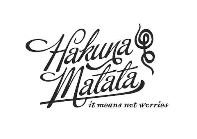 Hakuna matata - Privat Room near Porta palazzo