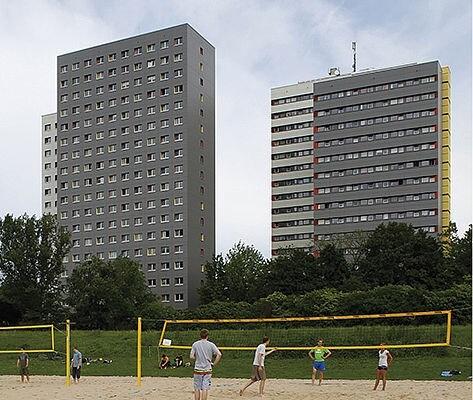 Frankfurt Am Main West 2017: The Top 20 Dorms For Rent In Frankfurt Am Main  West   Airbnb, Hesse, Germany