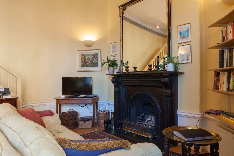 unique oval georgian studio gr fl apartments for rent in
