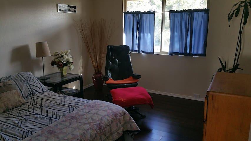 Lani Room