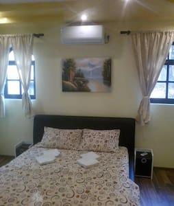 Brand New Luxury Studio - Belgrad - Wohnung