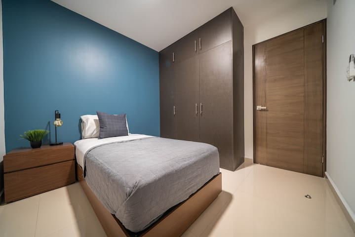 Room for rent Monterrey