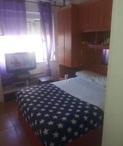 Tú mejor sitio en Asturias ven pruébame y Low cost