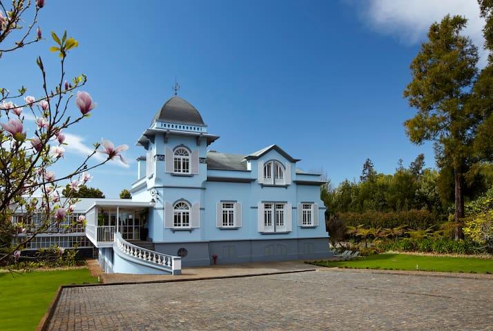 Standard Room PortoBay Serra Golf