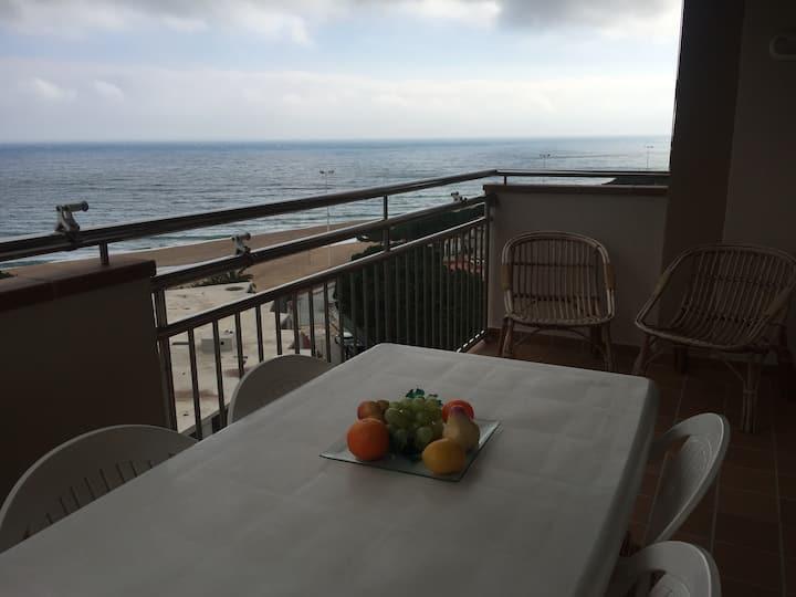 Vacaciones únicas en Costa Brava