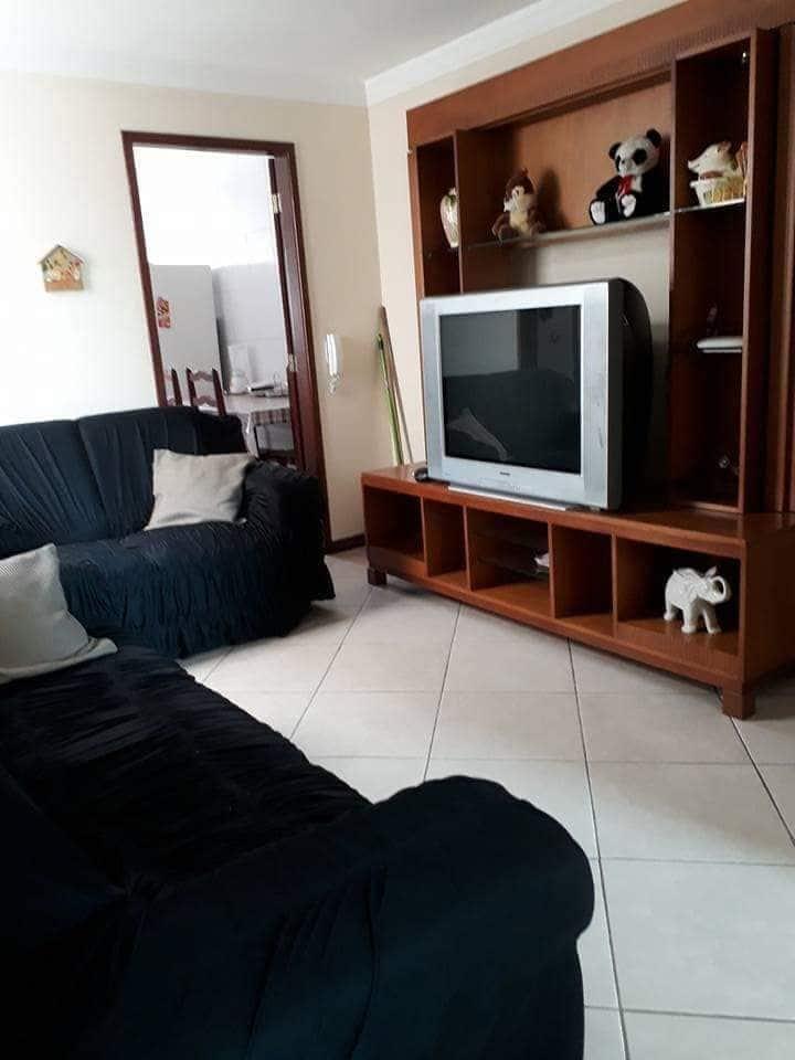 Hostel Creuza VR.