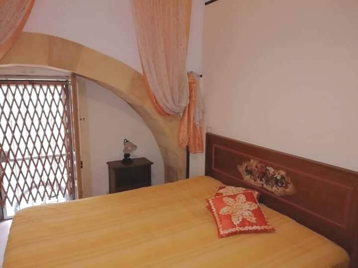 Casa vacanza di Corte da San Giuseppe
