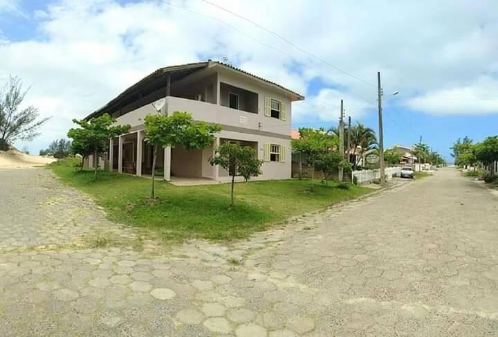 Apartamento a 200 metros da Praia.