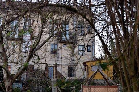 Apartamentos en Tui - Tui - Wohnung