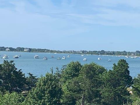 Westport Point WaterView