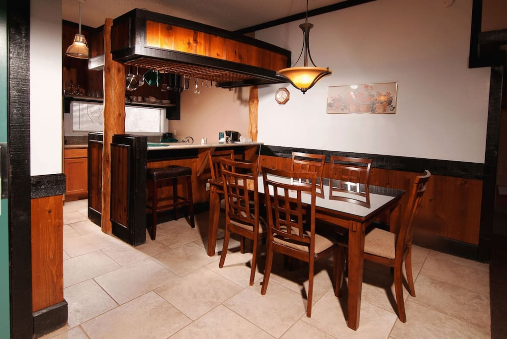 South Lake Tahoe Heavenly 2 Bedrooms Timeshares For Rent In Stateline Nevada United States