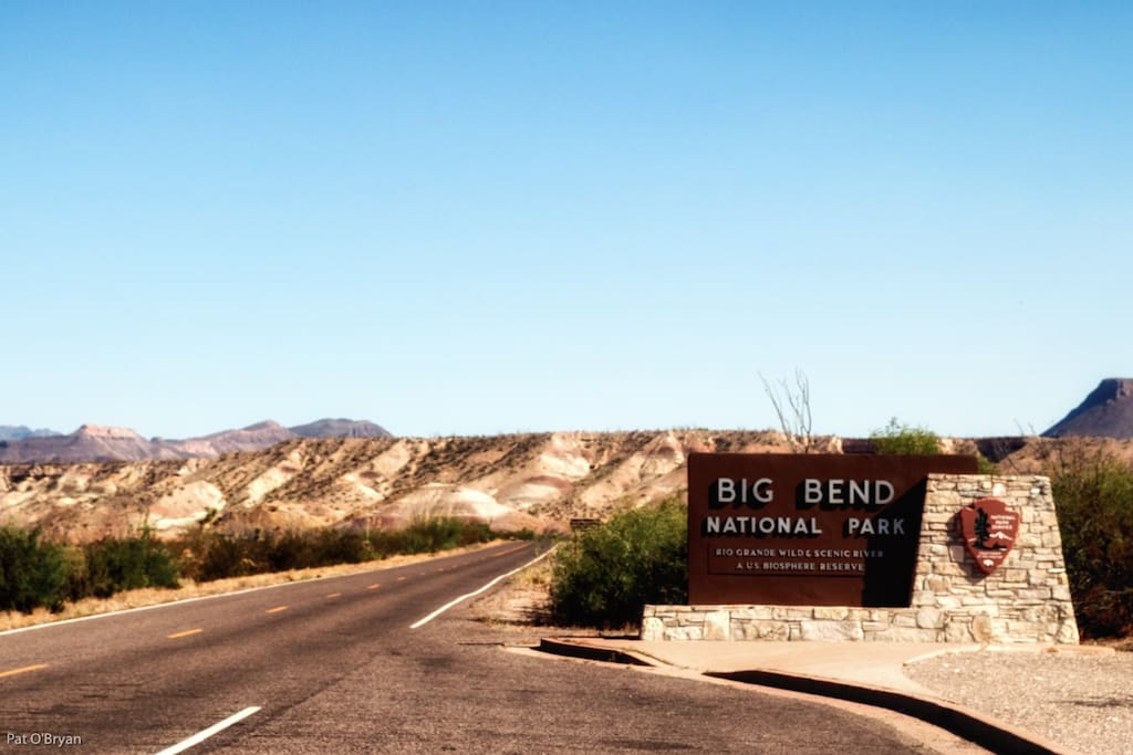 big bend national park mature dating site The house is situated on a small hill with an incredible view of the chisos mountains of big bend national park nestled among mature the dating divas will go.
