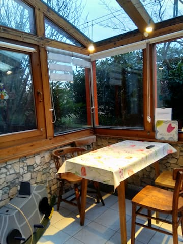 Airbnb Mackenbach Vacation Rentals Places To Stay