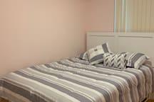 2 Bedroom Condo.