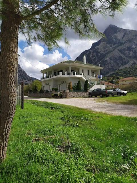 Katerina's Home 4