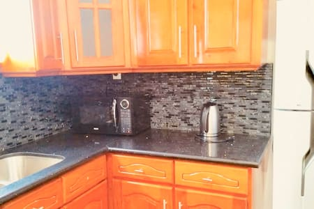 Agriculture road vacation rental 1 bedroom unit 3
