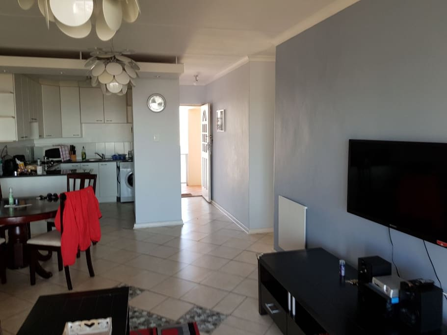 Flats Rooms To Rent In Port Elizabeth