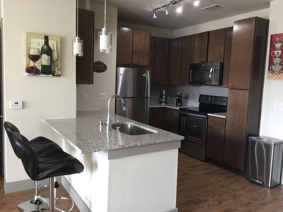 Entire Luxury Apartment Apartments For Rent In Plano Texas United States