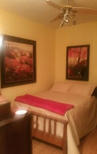 The best place to stay in Albany! (Guaranteed) - Albany - Casa